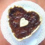 Marmalade Tartlets